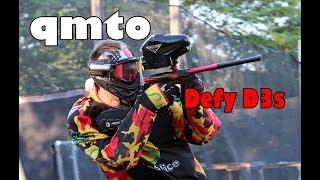 qmto Reviews - D3fy D3s