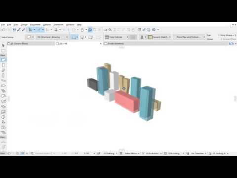 importing-a-sketchup-3d-model-file