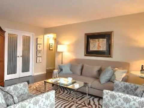 For Sale 1210 Radom Pickering Ontario 3 Bedroom 2