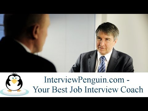 Project Manager Interview Questions And Answers YouTube