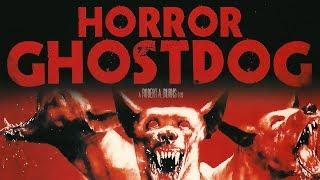 Horror Ghostdog (1982) [Horror]   ganzer Film (deutsch)