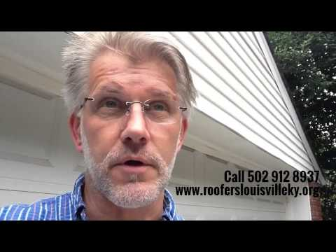Louisville Roofing Contractor Review - Best Louisville Roofers