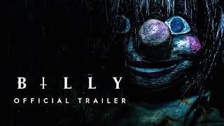 Billy - Official Trailer
