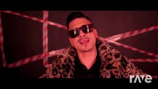 Taki Misti Pe Reggaeton - Babi Minune &amp Dj Snake ft. Selena Gomez, Ozuna, Cardi B Rave ...
