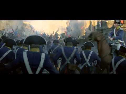 Trailer de Assassin's Creed Unity E3 2014 World Premiere Cinematic