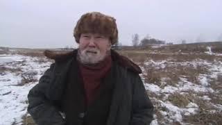 "Тема из фильма ,,Снайпер Саха"" композитор Константин Шевелёв."