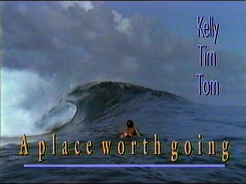 Quiksilver Country (1997)