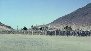 La Bataille de Badr. Première victoire de lIslam.