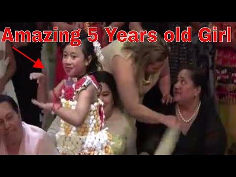 amazing-tongan-5-years-old-girl-doing-tau'olunga