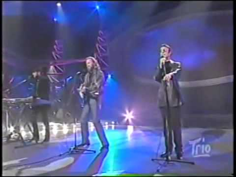 Bee Gees - Full  concert   audience