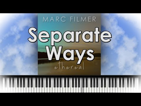 Separate Ways By Marc Filmer mp3