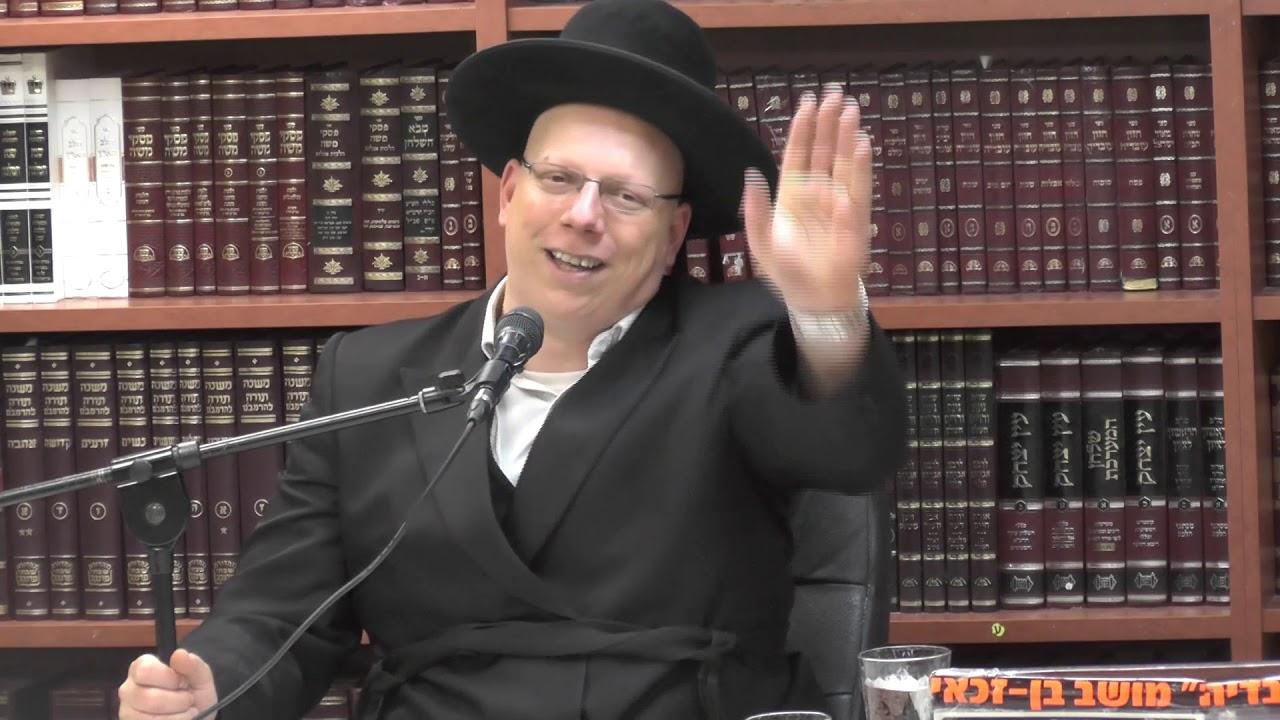 הרב ליאור גלזר : חג מתן תורה ,  עבור מי שמשתוקק לקבל ולהבין את התורה .