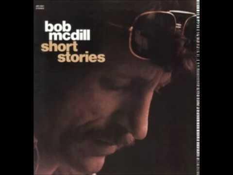 Bob McDill - Weather Report