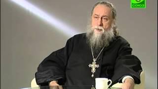 Уроки православия. Свт. Макарий Московский. Урок 1. 30 декабря 2013