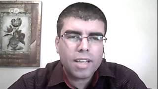 محلل سياسي جزائري: الجزائر تتجه نحو تمدين الحياة السياسية