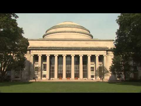 MIT Museum—Ideas in the Making