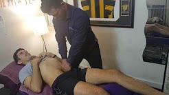 hqdefault - Lower Back Pain Specialists Melbourne
