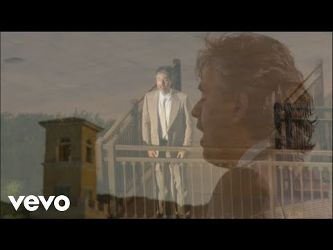 Andrea Bocelli - Amapola - Live From Lake...