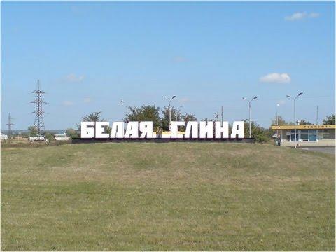 Дома - 7000 фото - дома в Краснодарском крае. Продажа