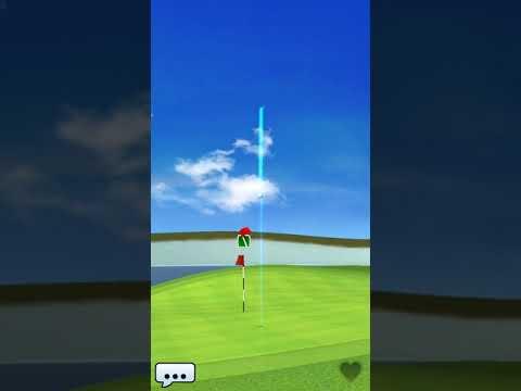 Golf Clash Tour 5 World Links PvP