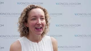 Aspirin as a preventative measure for colorectal cancer