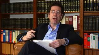 Ist ein Facebook-Account vererblich? Der BGH verhandelt - Rechtsanwalt Medienrecht Dr.  Knies