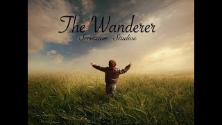 The Purpose of Life (Secession Studios - The Wanderer Album Promo)