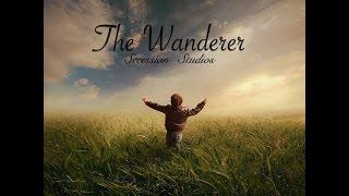The Purpose of Life (Secession Studios - The Wanderer Album Promo)