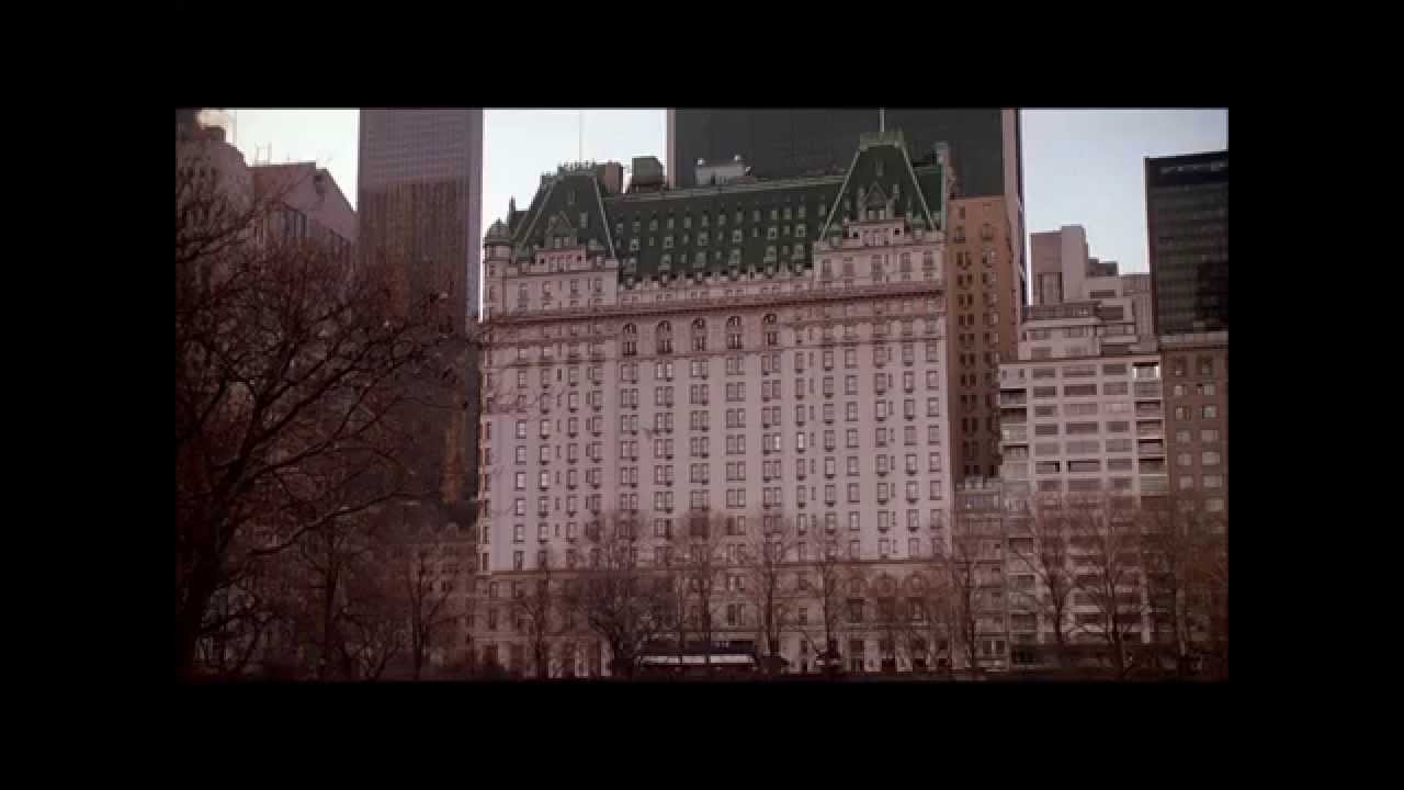 Home Alone 2: Lost in New York OST 07. Plaza Hotel - YouTube