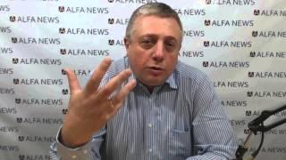 видео Эксперты: Молдове необходимо вернуться к пропорциональной системе парламентских выборов