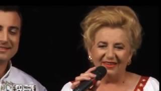 MARIA LOGA & VALENTIN SANFIRA  SPECTACOL ANIVERSAR VALENTIN SANFIRA PITESTI