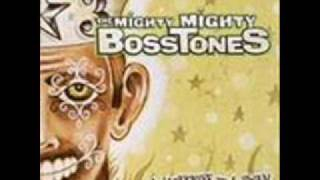 Watch Mighty Mighty Bosstones I Want My City Back video