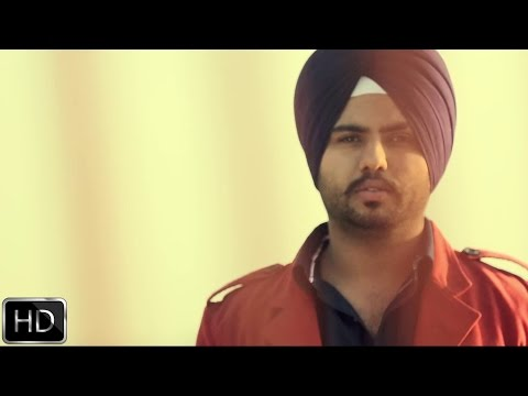 Dil Uth Gya | Jantt Pannu | Feat.Preet Ghuman | Latest Punjabi Songs 2014