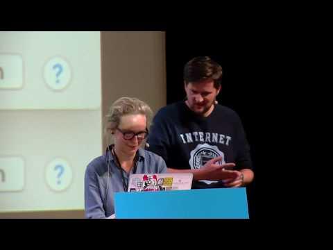#np13: Big Data-Digitalkampagnen im Wahlkampf: Bombe oder Mythos? (Microtargeting)