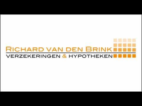 Richard Van Den Brink Verzekeringen En Hypotheken