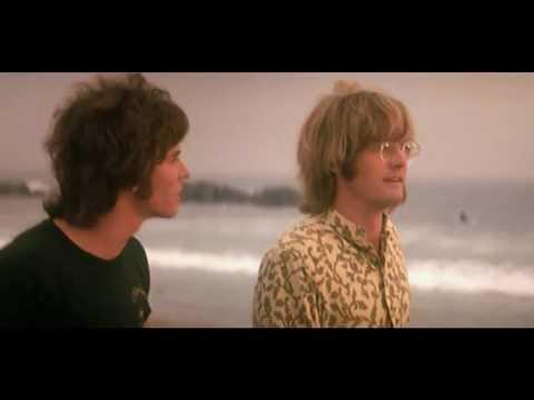 The Doors - Moonlight Drive (Movie)