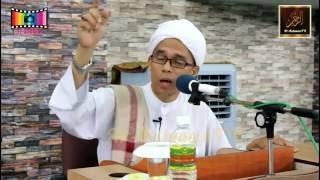 Sheikh Yusuf Ahmad - Harta Yang Boleh Dibawa Mati