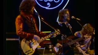 Watch Electric Light Orchestra Eldorado video