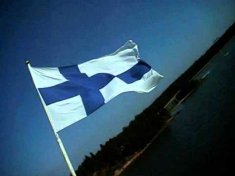 Rockin Da North - Fuck For Fame Finnish rap from YouTube · Duration:  3 minutes 56 seconds