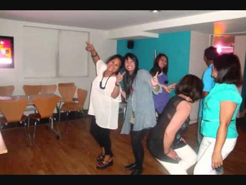 Umi Hotels Karaoke Slideshow