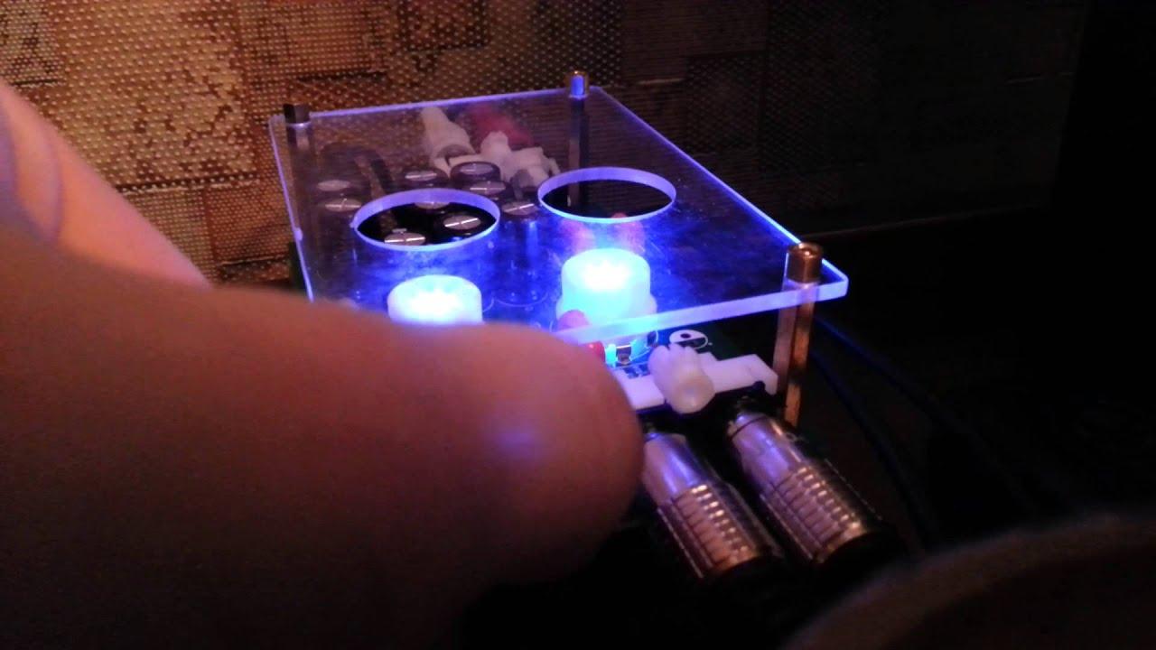 Купить конструкторы ламповых усилиелей мх-34м и мх-88. Вы можете скачать схемы ламповых усилителей и собрать ламповый усилитель своими.