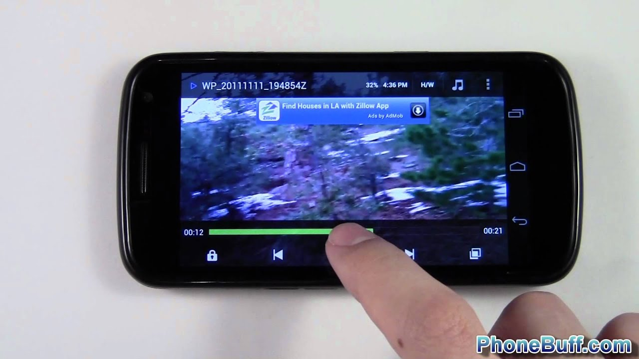 mx video player android apk