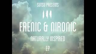 Frenic & Nironic - Freedom