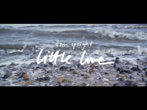 Free Download Tom Speight - Little Love Mp3 dan Mp4