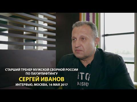 Вицин Георгий Михайлович — «Чтобы Помнили»