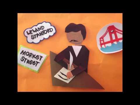 Rizal's Trip to the USA
