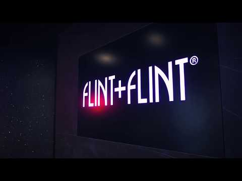 Flint + Flint Clinic Birmingham