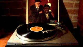 Frank Sinatra & Count Basie - Learnin
