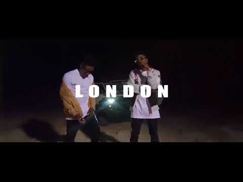 Episode 2 (A Day in Life of) - SKIIBII (full Video)