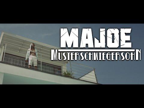 Majoe ► MUSTERSCHWIEGERSOHN ◄ [  official Video ] prod. by Rooq
